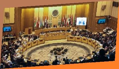 هناك نقاشات كبيرة داخل الجامعة العربية لتجميد عضوية قطر نهائيا