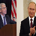 "Dr.Fauci on Russia's Coronavirus Vaccine: ""I Seriously Doubt That, is it Safe and Effective"""