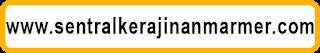 http://sentralkerajinanmarmer.com/