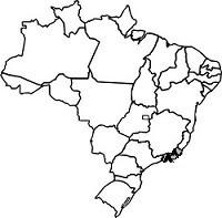 Brasil-região-dos-lagos-Rio de Janeiro-200