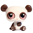 Littlest Pet Shop Special Panda (#414) Pet