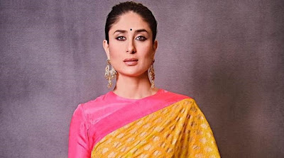 cant-imagine-my-life-without-acting-kareena-kapoor-khan