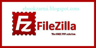 http://ebookzarmi.blogspot.co.id/2015/01/cara-instal-filezilla.html