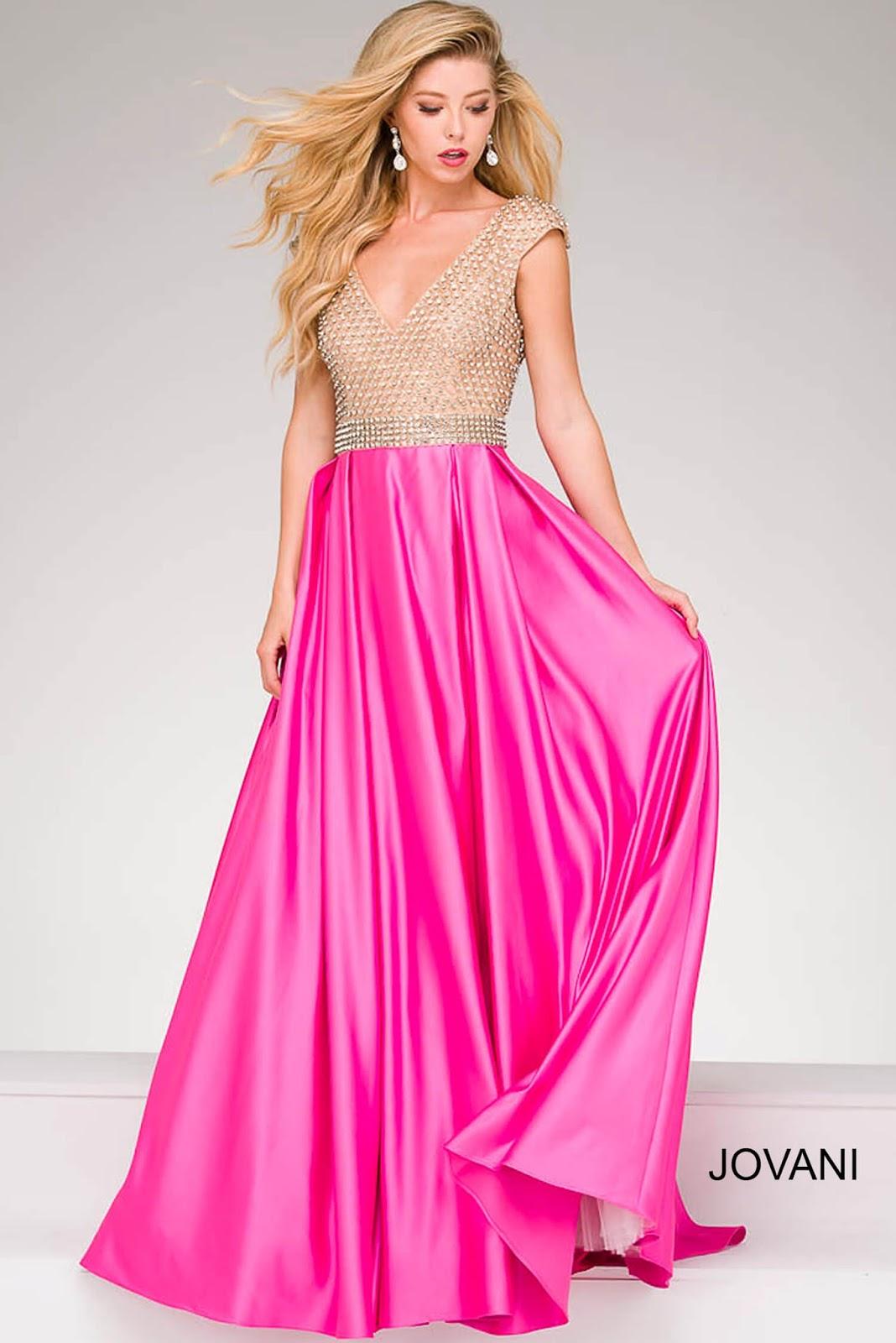 Lujo Vestidos De Diseño Prom Foto - Ideas de Estilos de Vestido de ...