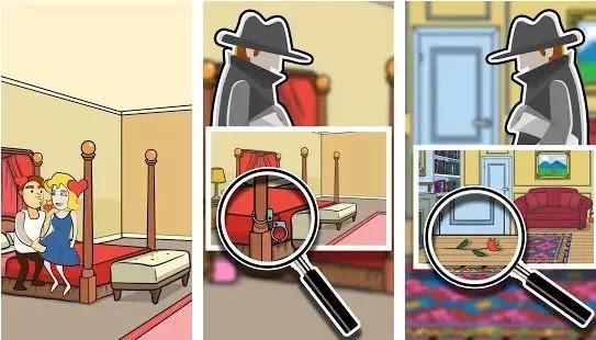 Game Detektif Terbaik Android-2