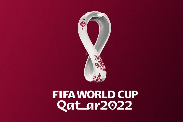 Jadwal Piala Dunia 2022: Sehari 4 Laga