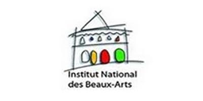 المعهد الوطني للفنون الجميلة بتطوان: مباراة الدخول إلى المعھد الوطني للفنون الجمیلة، آخر أجل للترشيح هو 12 يوليوز 2019