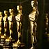Vem ver quais serão as atrações musicais do Oscar 2017!