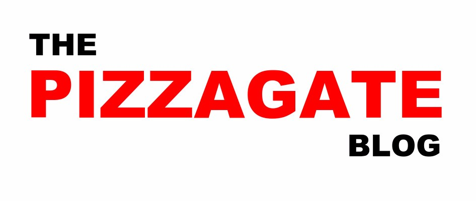 The Pizzagate Blog