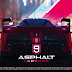 Asphalt 9 Legends Racing Game - Coming To Android Soon