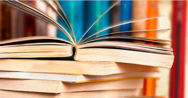 É fundamental que os profissionais da educação se mantenham em contato com a leitura. 10 Livros que todo Professor precisa ler