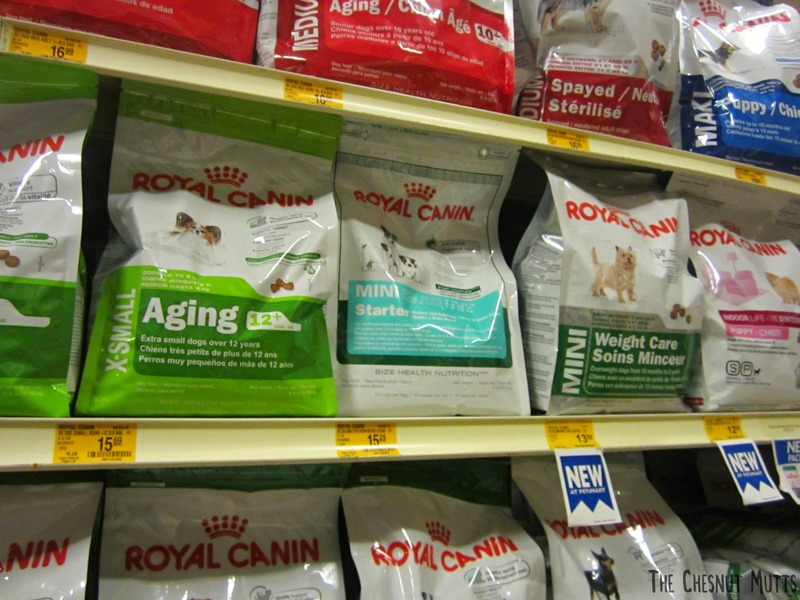Royal Canin Dog Food for Dog Health