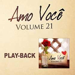 Coração Partido (Playback) - Anderson Freire