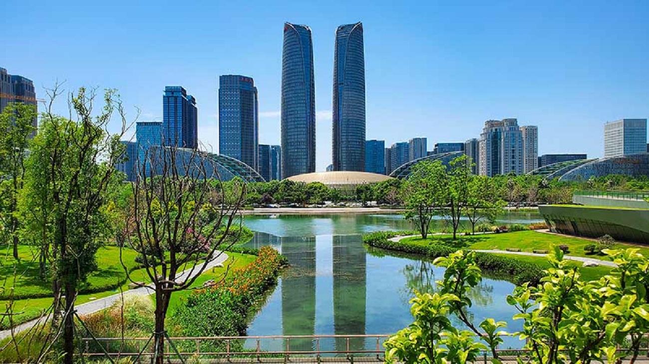 Amazing Things to Do in Chengdu?