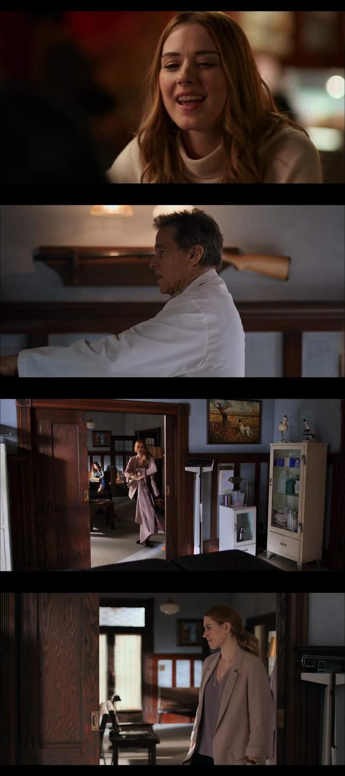 Un Lugar Para Soñar Temporada 1 Completa HD 720p Latino