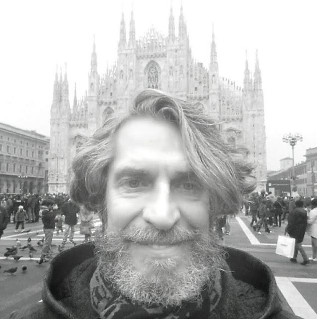 https://www.facebook.com/felice.fumagalli.5