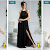 Rochii XXL la moda de ocazii si nunta pt femei plinute voluptoase