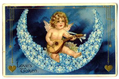 https://1.bp.blogspot.com/-8UmtLsVYe7U/VsebyxdM4-I/AAAAAAAABDs/JzV28ktAaag/s400/2-v121-adjust-vintage-postcard.jpg