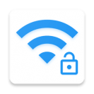 WIFI PASSWORD PRO Apk v7.0.0 [Unlocked]