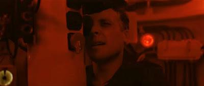 K-19: The widowmaker - Censura comunista - Cuarentena Coronavirus y Pedro Sánchez - Antena Historia - Cine bélico - el fancine - ÁlvaroGP - Películas de submarinos - Pelis para MIBers