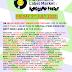 Independent Label Market : vos labels préférés à portée de clic