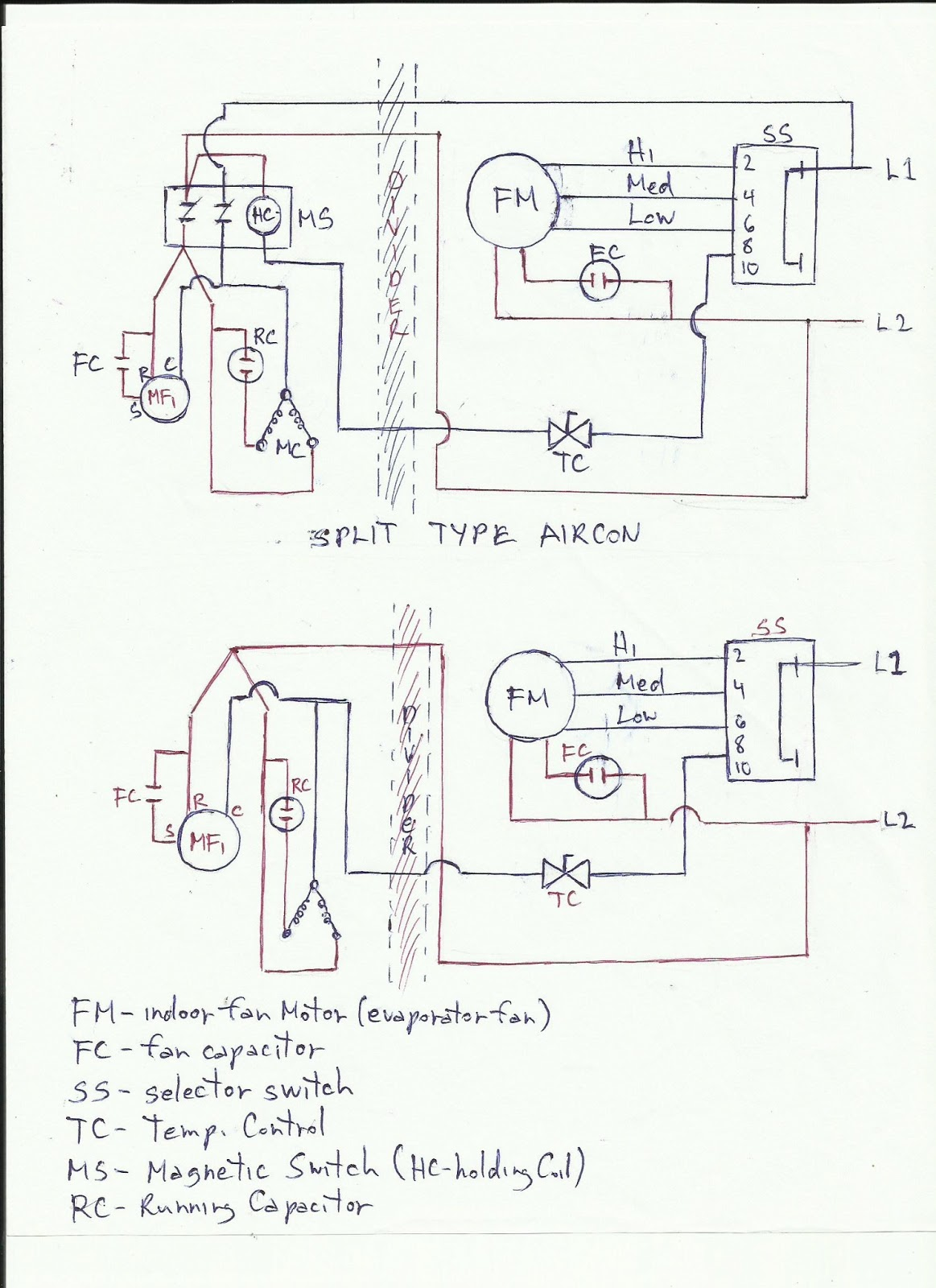 Extraordinary Pocket Rocket Engine Diagram Images - Best Image ...