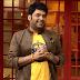 Kapil Sharma लॉकडाउन खत्म होते ही Corona Superheroes को अपने शो The Kapil Sharma Show पर बुलाएंगे