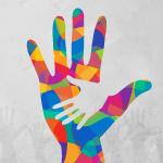 Disponibilizado link das inscrições para o evento do MPT com o MPSC sobre proteção à infância e promoção da igualdade