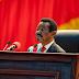 Assemblée nationale : un député proche de Moïse Katumbi accuse Christophe Mboso de bloquer les contrôles parlementaires
