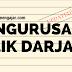 Pengurusan Bilik Darjah (updated)