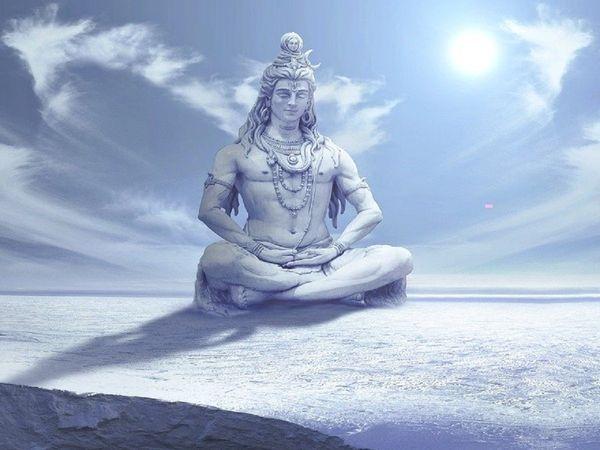 Sawan Somwar 2020- आज से सावन का महीना शुरू, जानिए कैसे प्रसन्न होंगे बाबा भोलेनाथ भक्तों की प्राथना से