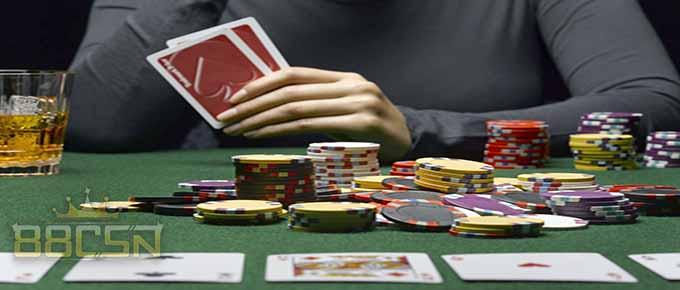Panduan Menyaring Situs Casino Online Terbaik & Terpercaya