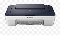 Known as a leading company that produces good office support devices, Canon on this occasion presents a device in the form of printers that are designed for the needs of home or small-scale office