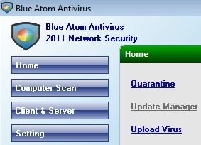 Kumpulan Antivirus Indonesia
