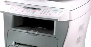 LEXMARK X215 MFP PRINTER DRIVERS FOR WINDOWS 8