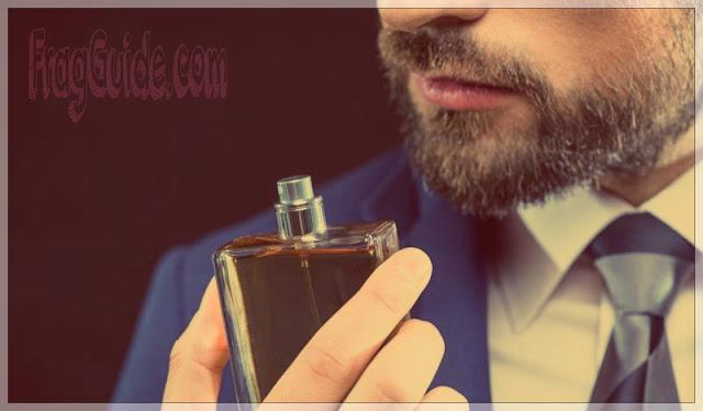 عطور الرجال | العطور الرجالية التي تحمل السحر
