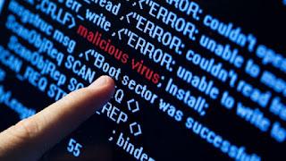 virus komputer terbaru