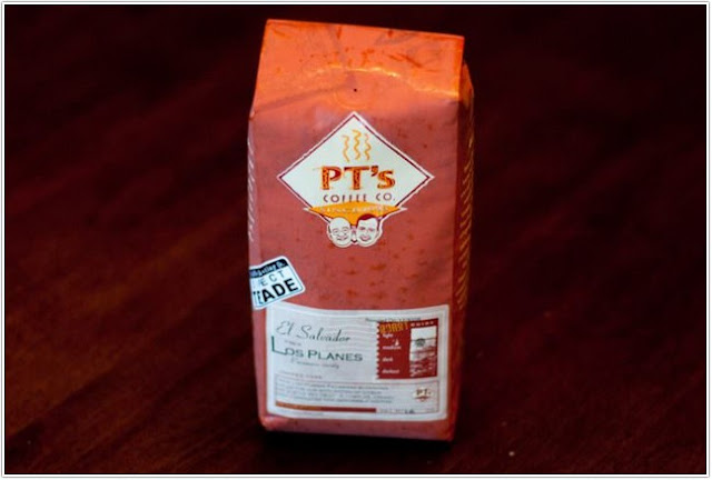 Los Planes Coffee;Best Robusta Coffee Brands;