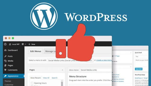 5 cách tốt nhất bạn có thể kiếm tiền từ WordPress