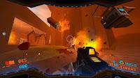 Strafe Game Screenshot 20