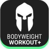 Home Workout MMA Spartan pro apk