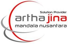 Lowongan Kerja Bandung di Artha Jina mandala Nusantara Terbaru September 2016.