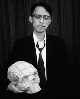 Ario Kiswinar Teguh