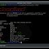 Domained - Multi Tool Subdomain Enumeration