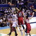 Analyzing the Numbers that Enabled the Gin Kings to Run Away