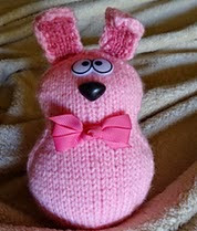 https://web.archive.org/web/20130420110752/http://angelknit.wordpress.com/2013/03/18/easter-bunnies