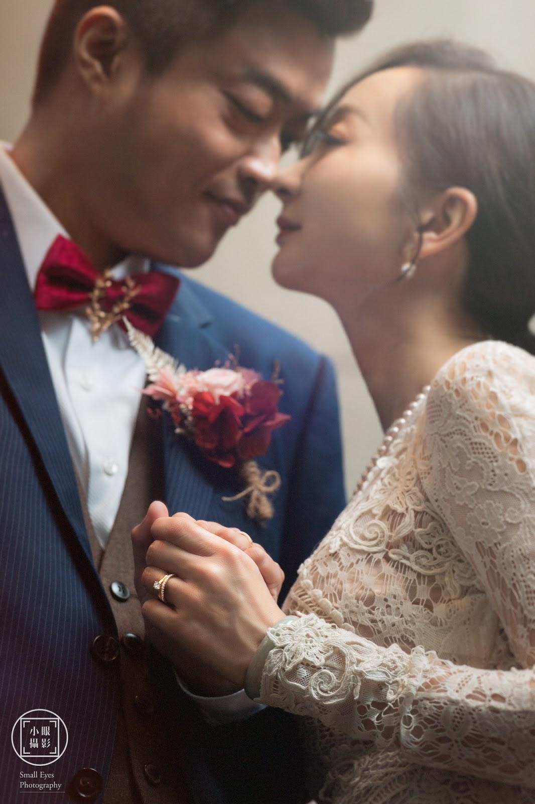 傅祐承,婚攝,婚禮攝影,小眼攝影,婚禮紀實,婚禮紀錄,結婚,婚禮,儀式,文定,文訂,迎娶,闖關,婚紗,國內婚紗,海外婚紗,寫真,婚攝小眼,台北,自主婚紗,自助婚紗,真的好,海鮮餐廳,