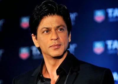Biodata dan Daftar Film Shahrukh Khan