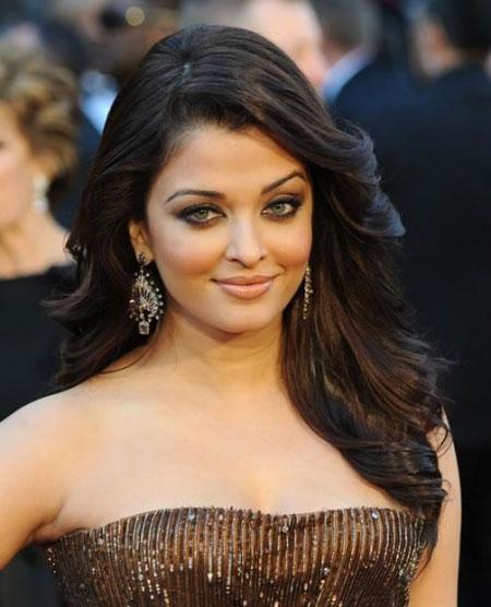 Porn Aishwarya Rai 105