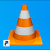 كيفية تحديث برنامج VLC Media Player